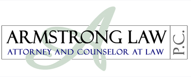 Armstrong Law, P.C.